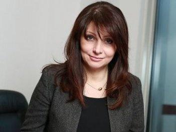 У Порошенко отреагировали на новость о кандидатурах на смену главарей
