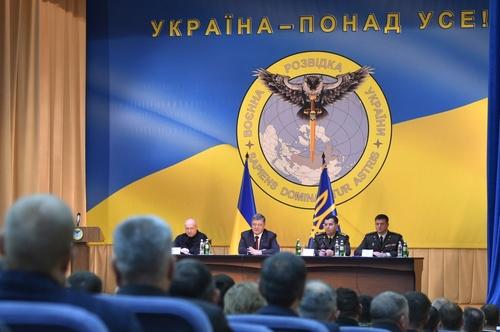 """""""Россия делает все что необходимо, чтобы обезопасить себя на фоне экспансии в сторону ее границ со стороны НАТО"""", - Песков - Цензор.НЕТ 71"""